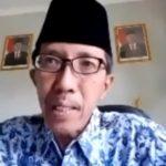 dr.Iskandar : IDI Tak Pernah Tawarkan Uang Damai Pada Keluarga Bayi Meninggal di RS Pelengkap Jombang