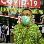 Covid-19, PDP Dominasi Ledakan 41 Kasus Positif Baru di Tulungagung