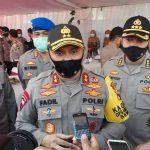 Jemput Paksa Jenazah Corona di Surabaya, Empat Anak Korban Jadi Tersangka