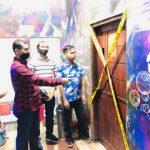 Prostitusi Kedok Kafe di Blitar, Polda Tetapkan Satu Tersangka