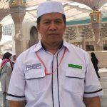 Batal Haji 2020, Paspor CJH Lumajang Bisa Digunakan Umroh