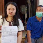 Covid-19, Rumah Sakit Biaya Mahal, Keluarga Pasien Corona Mengeluh