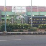 Ibadah Haji Ditunda, Kemenag Situbondo Tunggu Petunjuk Pusat