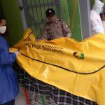 Napi Gantung Diri di Lapas Jombang, Diduga Tak Kuat Tanggung Utang