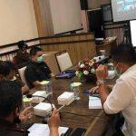 Kades di Sidoarjo Kini Bisa Konsultasi Dana Desa dengan Kejari Via <em>WhatsApp</em>
