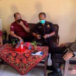Pembobol Rumah Bidan di Situbondo Tertangkap, Ternyata Pelajar SMA