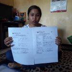 Covid-19, RS Al Irsyad Surabaya Pungut Rp 2,5 Juta Biaya Pemakaman Pasien Corona Meninggal
