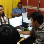 Merasa Namanya Dicemarkan di Facebook, Perempuan ini Lapor ke Polres Ngawi