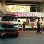 Heboh, Mayat Perempuan Ditemukan di Apartemen Twin Tower Surabaya
