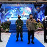 TACS Permudah Korban Klaim Asuransi Kecelakaan Diri