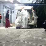 Covid-19, Bersatus PDP Mantan Anggota DPRD Situbondo Meninggal
