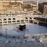Terkait Ibadah Haji 2020, Kemenag RI Putuskan Sebelum 5 Juni