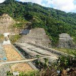 Percepat Pembebasan Lahan Megaproyek Bendungan, Sekda Trenggalek Segera Undang BPN