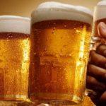 Rencana Pembanganun Pabrik Minuman Beralkohol di Mojokerto, Ditolak MUI