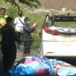 Terduga Pembakar Mobil Via Vallen Sejak Dua Hari Terlihat Mondar-Mandir