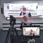 Covid-19, Tambahan Dua Positif di Trenggalek, Miliki Riwayat dari Surabaya