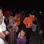 Hendak Bersihkan Perahu, Nelayan Situbondo Tewas Tenggelam di Laut