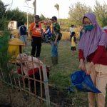 Pantai Permata Pilang Kota Probolinggo Siap-siap Dibuka Kembali
