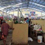 Terapkan Protokol Kesehatan, Pasar Klojen Lumajang Bisa Jadi Contoh Daerah Lain