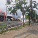 Tambahan 10 Positif Corona di Peterongan Jombang Mayoritas Tertular dari Luar Daerah