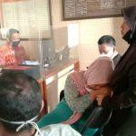 Putrinya Diduga Dibawa Kabur Pria, Pasutri di Probolinggo Lapor Polisi