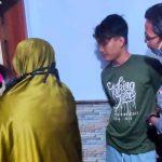 DPO Setahun Lebih, Pelaku Pembacokan 2 Pemuda di Situbondo Ditangkap