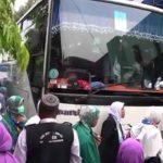 1.400 Calon Haji Kabupaten Pasuruan Dipastikan Tak Bisa Berangkat Tahun Ini