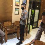 Penyandang Tunawicara di Situbondo Kepergok Curi Rokok Elektrik