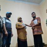 Uang Potongan BLT-DD di Kepuhanyar Mojokerto Akhirnya Dikembalikan