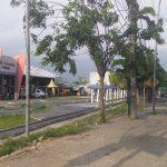 Covid-19, Kasus Positifdi Peterongan Jombang, Transmisi Luar dan Pedagang Pasar