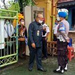 Tangkal Covid-19, PN Surabaya Tunda Persidangan Dua Pekan