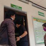 Asosiasi Mahasiswa Tulungagung Gugat DLH, Terkait Kerusakan Lingkungan Kali Brantas
