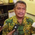 Fokus Isolasi Pasien OTG Covid-19, di Jombang Dikembalikan ke Desa