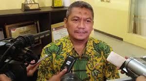 Covid-19, Tempat Isolasi Kekurangan Tenaga Medis, RSUD Jombang Rekrut Relawan