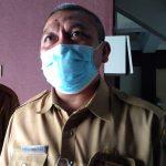 Dirut RSUD Jombang Bantah Tarik Biaya Pemakaman Pasien Covid-19