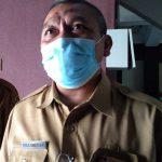 Bantah Pungut Biaya Pemakaman Covid-19, RSUD Jombang Minta Pasien Telusuri