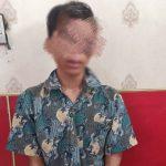 Merampas Handphone di Surabaya, Pemuda Sampang Dihajar Massa