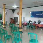 Kembali ke Pondok, Ribuan Santri di Banyuwangi Jalani Rapid Test