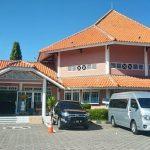 Dampak Pandemi Corona, 130 Karyawan dari Tiga Hotel di Situbondo Dirumahkan