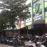Covid-19, Oknum Dokter RSUD Jombang Tuduh Pasien Positif Tanpa Hasil Swab