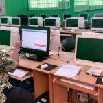 Asesmen Segera Digelar, Isi Tiga Jabatan Kosong di Pemkot Probolinggo