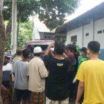 Idap Kanker Payudara, PMI Asal Situbondo Meninggal di Malaysia