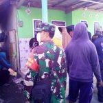 Lima TKI Asal Kabupaten Situbondo Meninggal di Malaysia