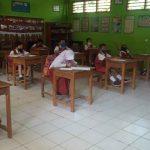 Hadapi New Normal, Sejumlah Sekolah di Lamongan Sudah Masuk