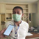 Covid-19, Panti Pijat di Surabaya Kembali Dibuka Beryarat