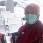 Rapid Test Reaktif, Ibu Hamil Meninggal di RSIA Muslimat Jombang