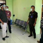 Disidak Komisi I DPRD Situbondo, Perangkat Desa Tanjung Pecinan Akui Pungli BST