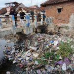 Sidak Sungai Terkotor di Kabupaten Pasuruan, Dewan: Harus Dinormalisasi!