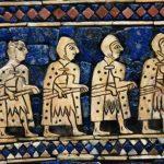 Ragam Temuan yang Menunjukkan Kemajuan Peradaban Sumeria