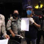 Diperbolehkan Buka, Tempat Rekreasi dan Hiburan di Surabaya Harus Sesuai Ketentuan